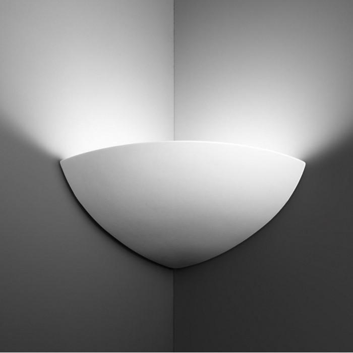 Applique Luminaire Maison Idée Et Lampe D'angle Murale De 4R5LAj3q