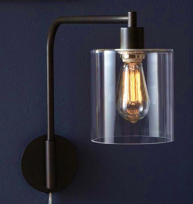 Applique Murale Leroy Merlin Salon Idée De Luminaire Et Lampe Maison