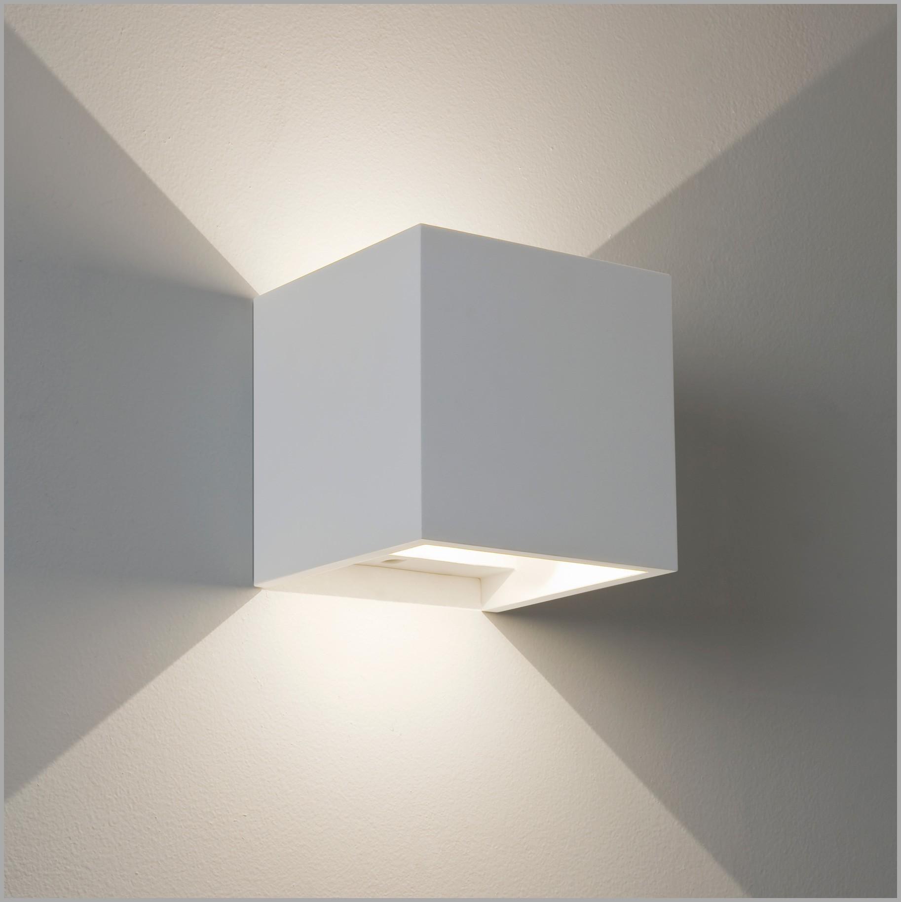 Applique Murale Design Led Chambre Idée De Luminaire Et Lampe Maison