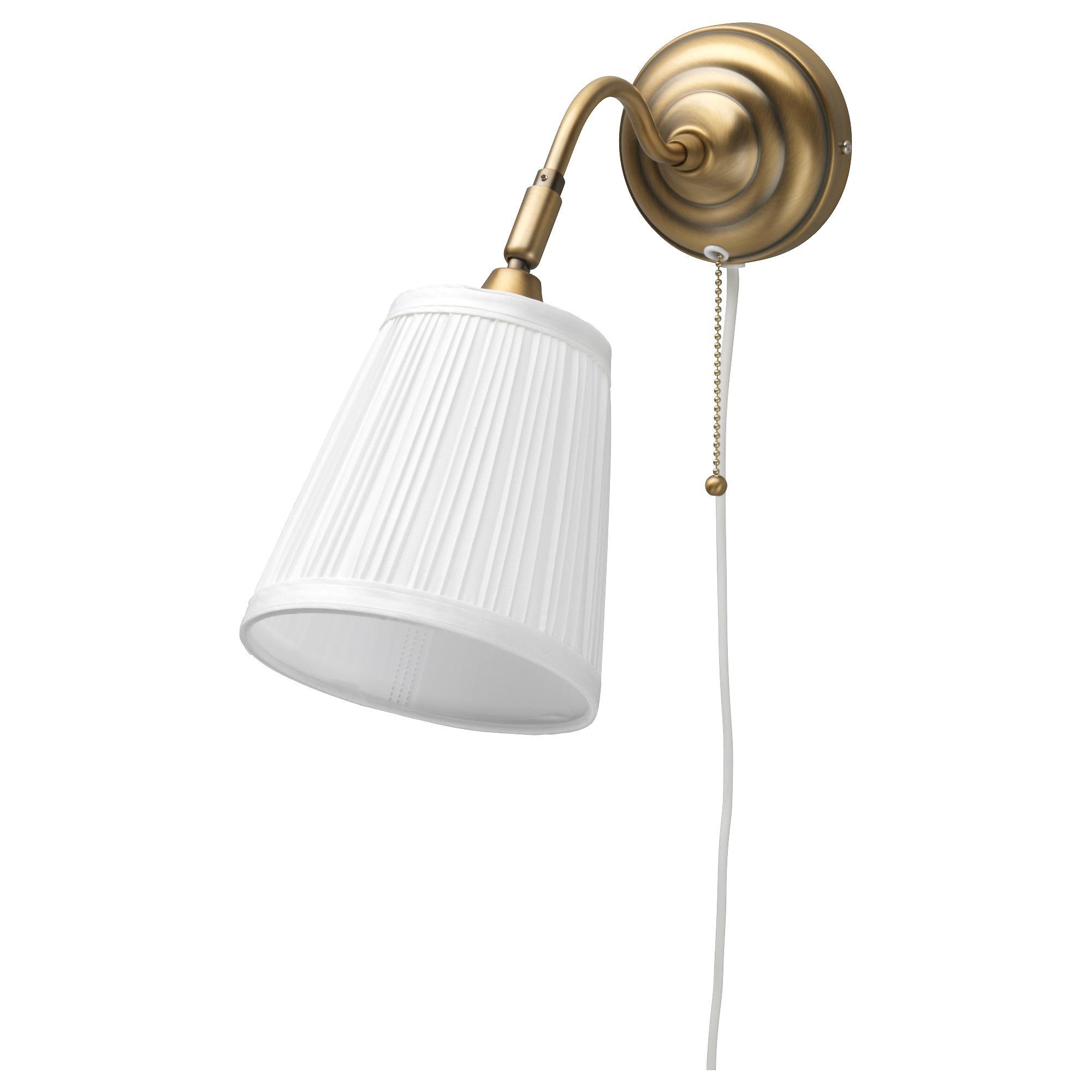 Maison Murale Tkj3ucl1f Et Ikea Chambre De Luminaire Idée ...
