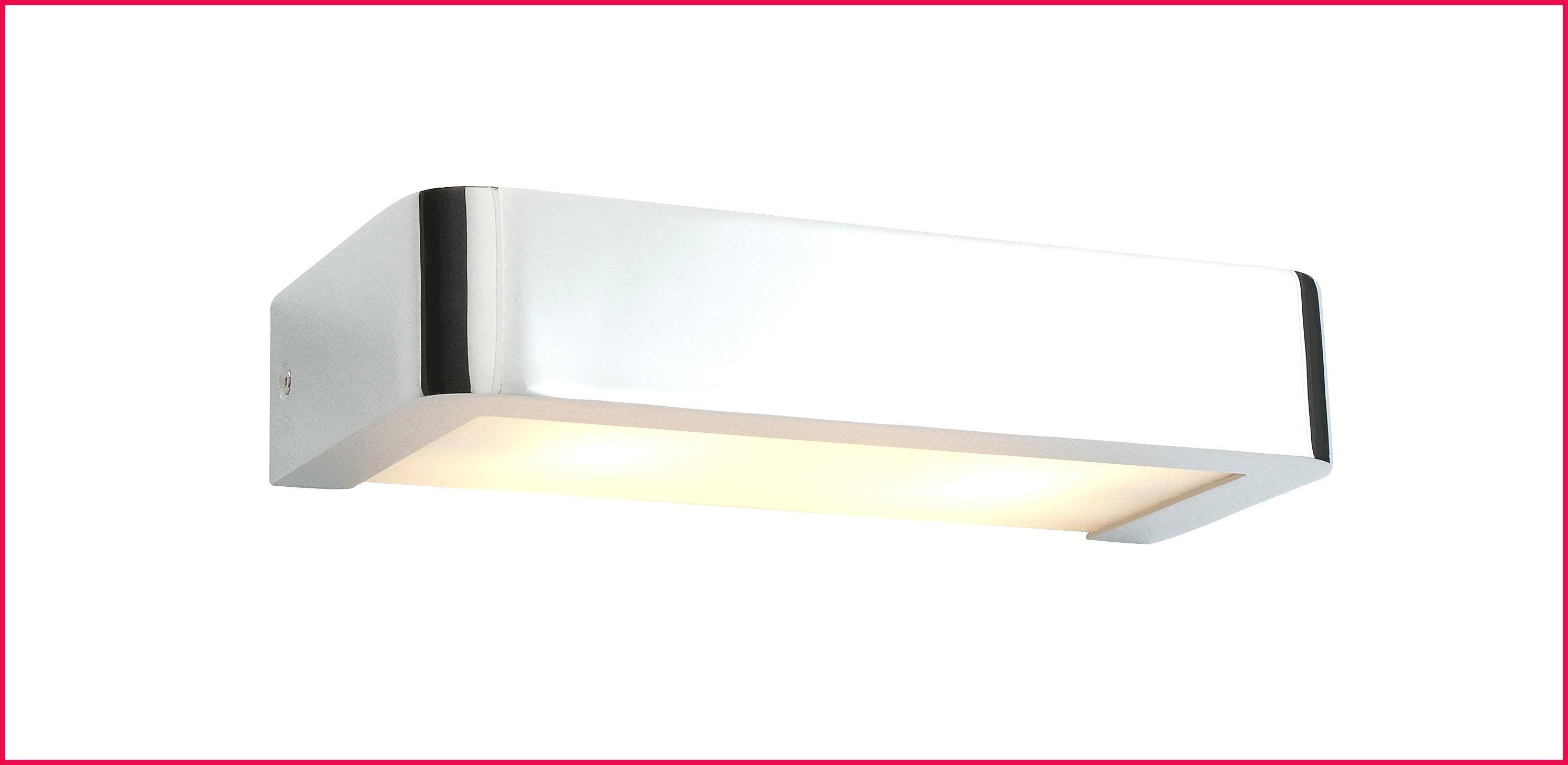 Applique murale castorama pas cher - Idée de luminaire et lampe maison