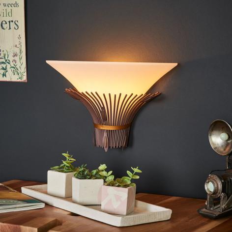 Idée Luminaire Maison Et Lampe Applique Afrique Murale De dCBsxtrohQ