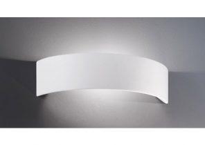 Maison Applique De Murale Idée Et Lampe Design Homs Luminaire 08wkXNnOPZ