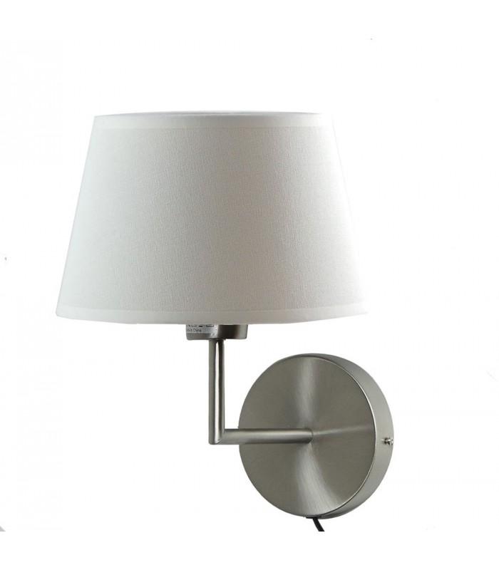 Luminaire Maison Et Chambre Idée Murale Interrupteur Lampe Applique De 1J3uTlFKc