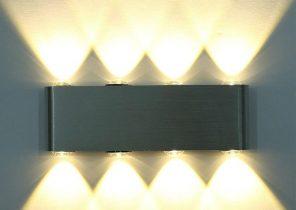 Et Idée Maison Luminaire Lampe Mosaique Murale De Applique dCrexoWB