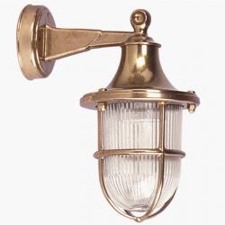 Luminaire Applique Marine Lampe Et Murale De Maison Idée 9YEDbeIHW2
