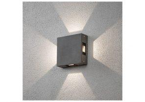 Idée de luminaire et lampe maison page 58 sur 323