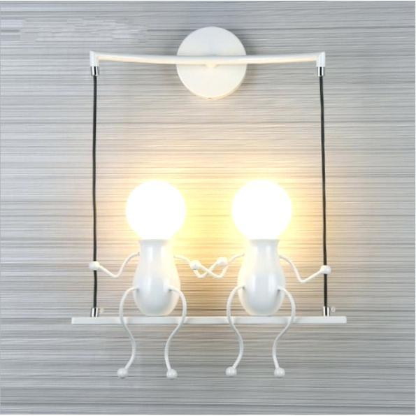 Murale Applique De Luminaire Et Grand Format Lampe Idée Maison 8P0wkOnX
