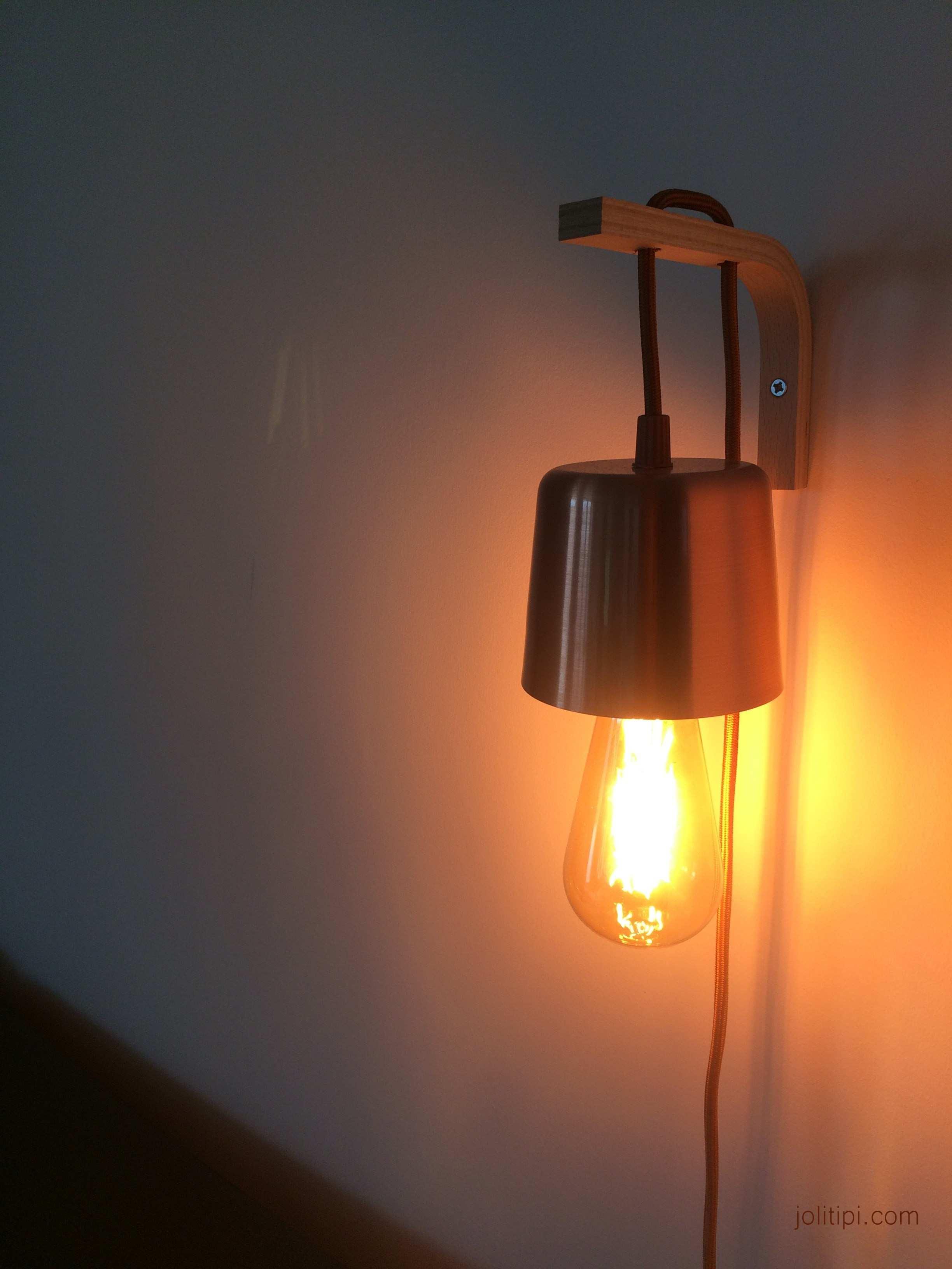 Et Ikéa Applique Murale Maison De Luminaire Lampe Idée KTlJ5F1cu3