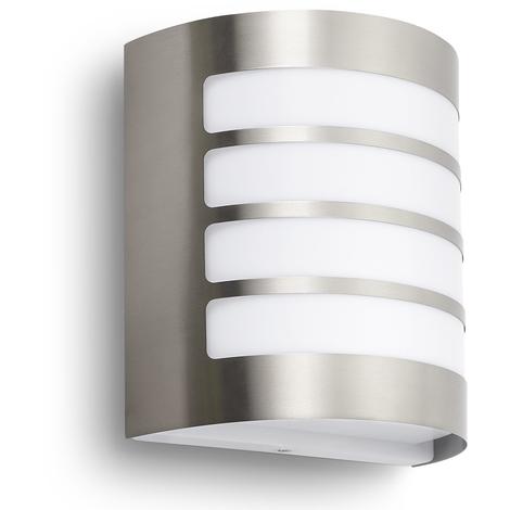 Maison Idée Lampe Et Manomano Murale Applique De Luminaire KF1JTlc