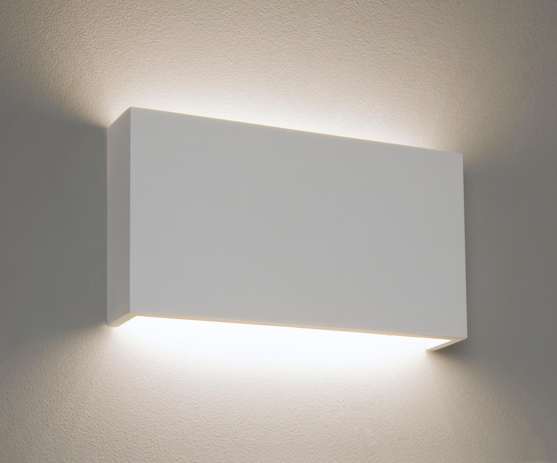 Nouvel Applique murale intérieure led - Idée de luminaire et lampe maison SB-88
