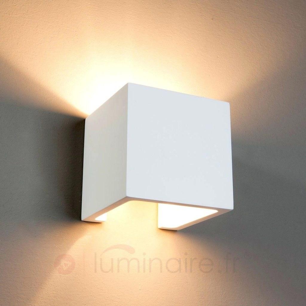 Castorama Applique Murale Led Idée De Luminaire Et Lampe