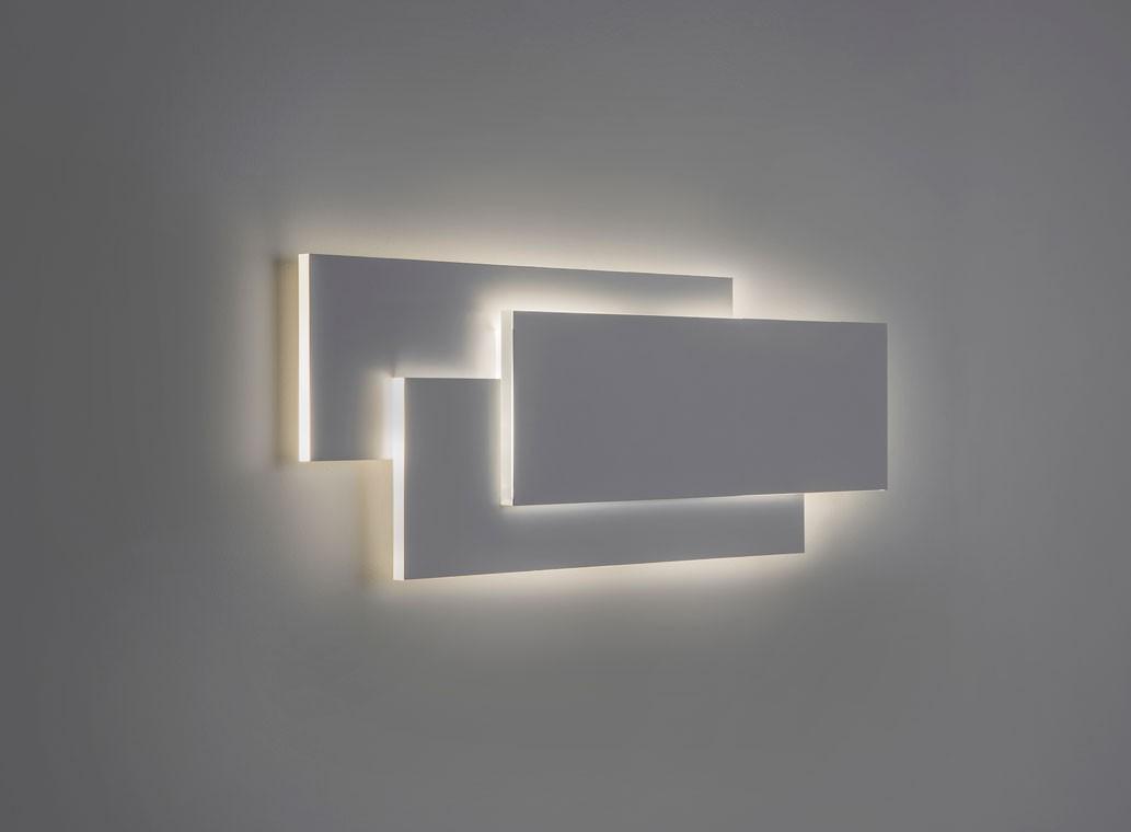 Idée Et Lampe Moderne Murale Applique Luminaire De Maison XZuwiOPkT