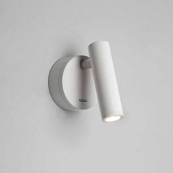 Et Luminaire Lampe Murale Idée De Applique Interrupteur Maison Spot Nw80vOymn