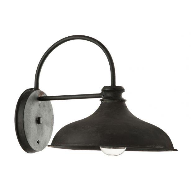 Et Applique De Idée Murale Led Piles Luminaire Lampe Maison kOXPZiu