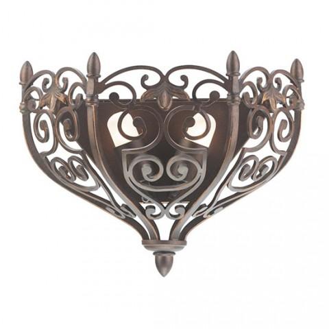Applique Et Luminaire Rococo Lampe De Maison Idée Murale 0wnm8vN