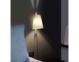 Et Basika De Idée Luminaire Maison Lampe Chevet 2WIYbeEDH9