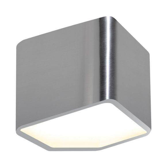 Et Murale Chrome De Pas Luminaire Applique Idée Cher Lampe Maison b67fgy