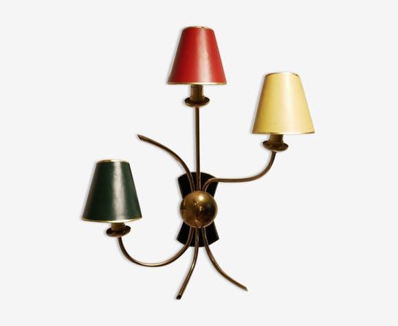 Et Luminaire Maison Organique Lampe Murale Applique Idée De XiZPuwTOk