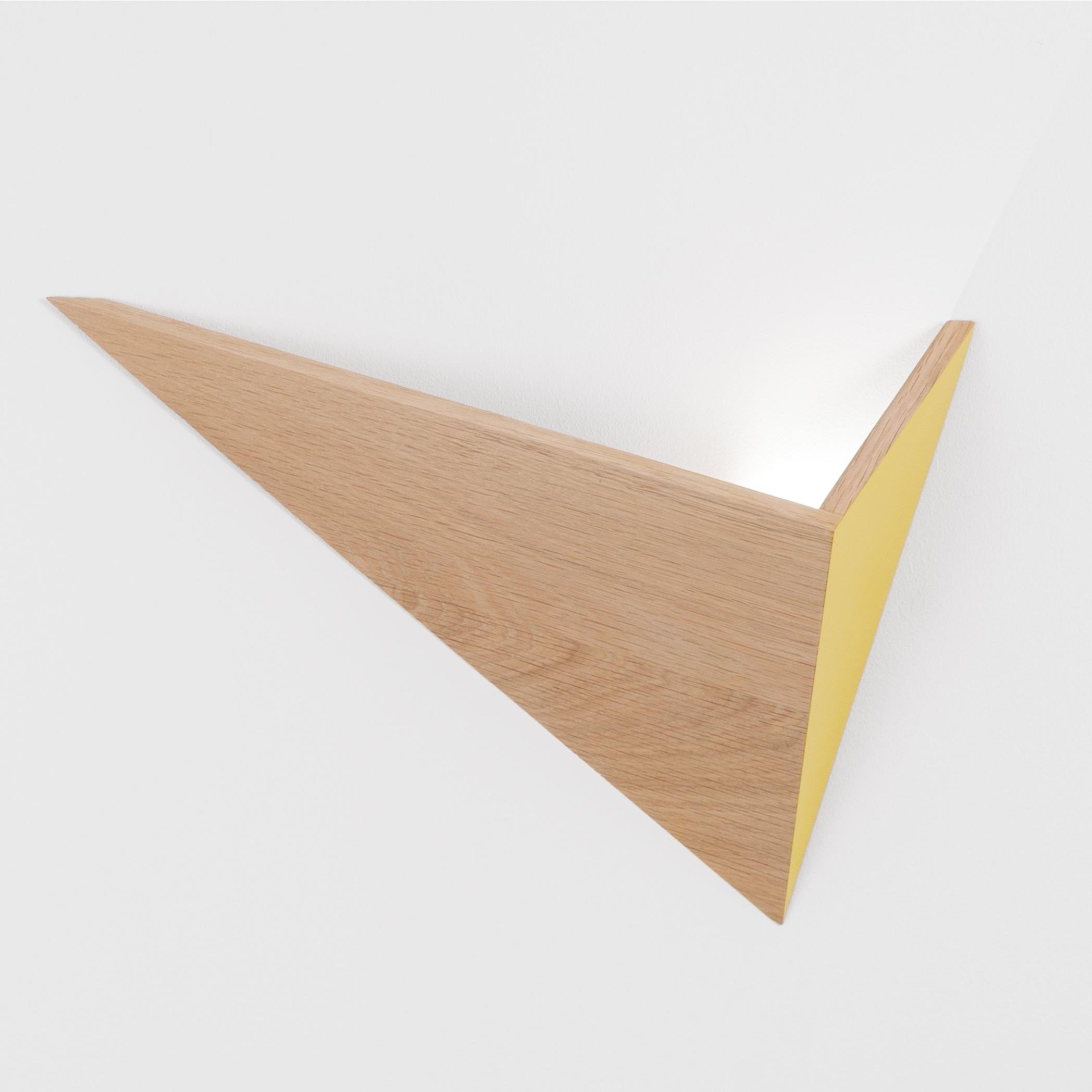 Applique Murale Triangle Idée De Luminaire Et Lampe Maison