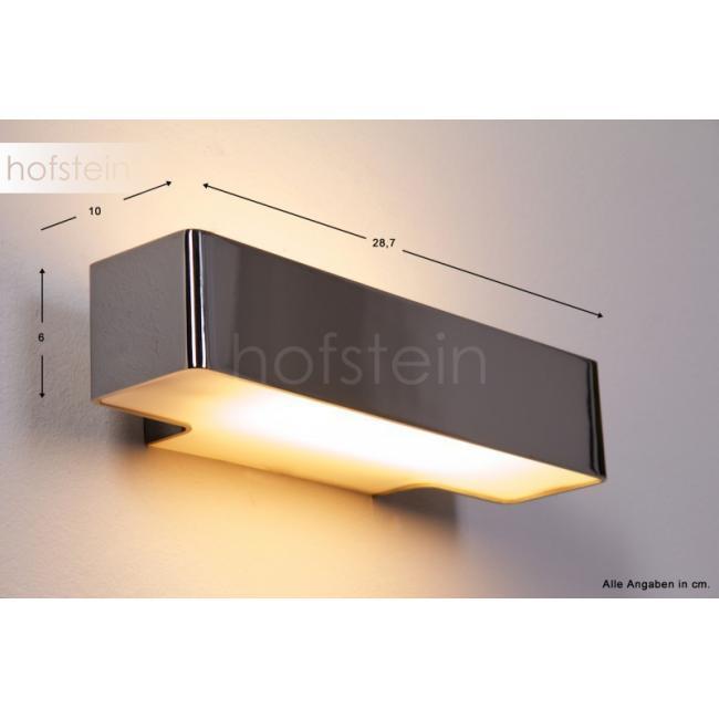 Et Idée Lampe Applique Philipps De Murale Luminaire Maison 9H2WEDIY
