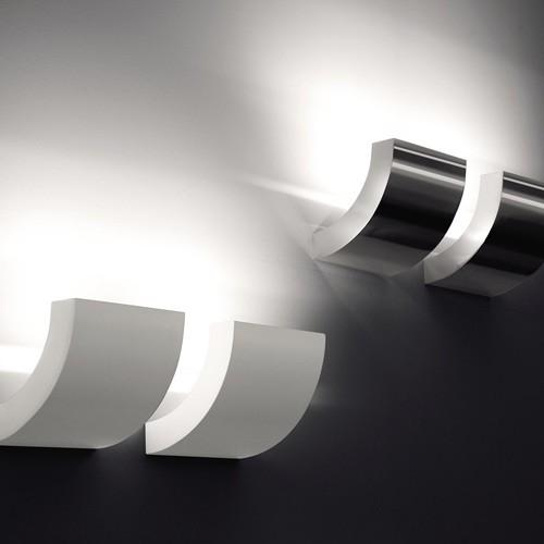 De Lampe Applique Pour Luminaire Murale Led Idée Maison Wc Et n0O8wkP