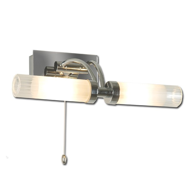 Petite applique murale avec interrupteur id e de - Spot salle de bain avec interrupteur ...