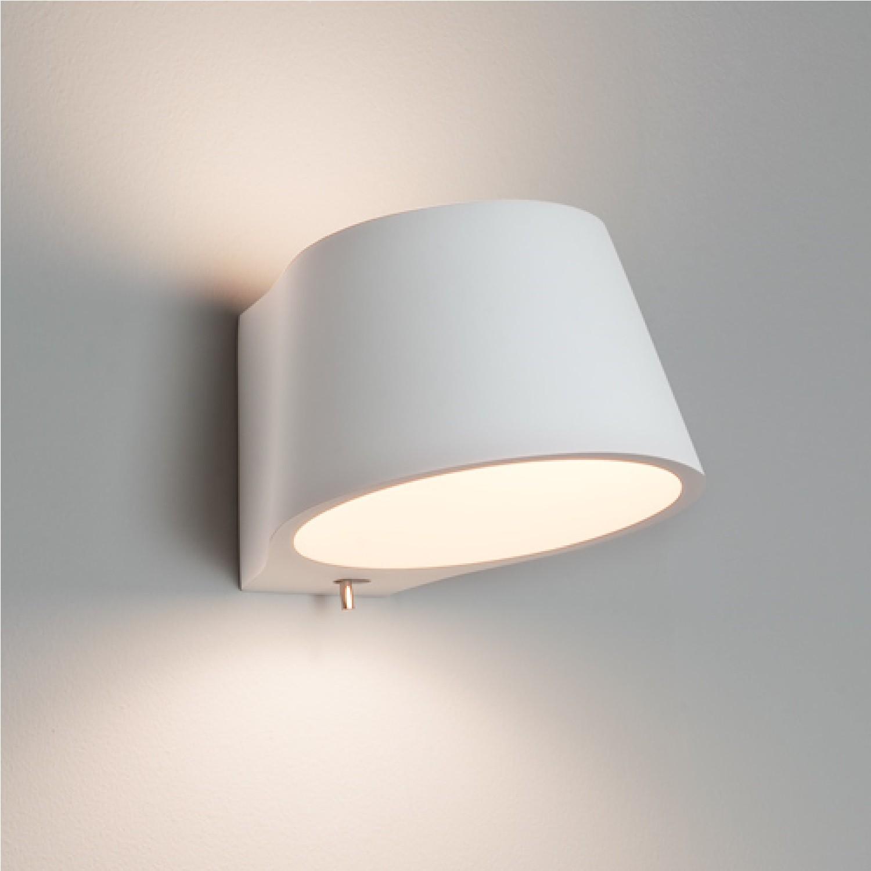 Applique murale a fil - Idée de luminaire et lampe maison