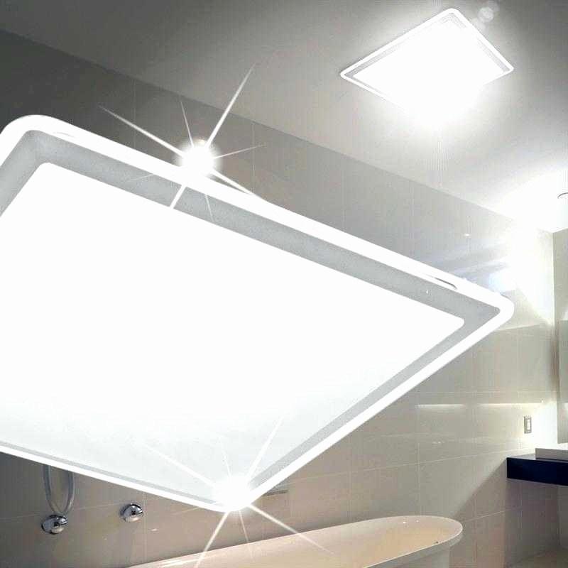 Luminaire Lampe De Murale Cuisine Maison Spot Applique Et Idée lJT31FKc