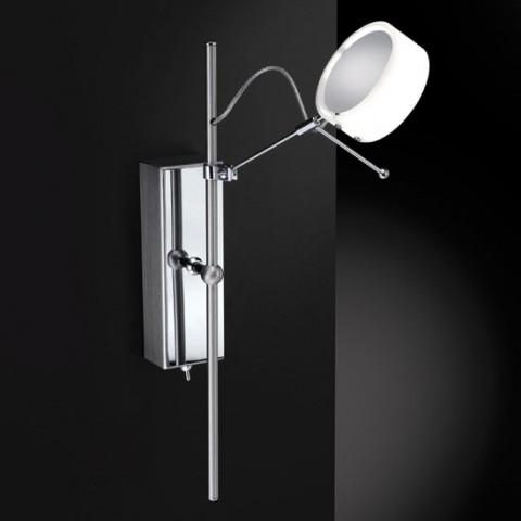 Et Murale Idée Lampe Double Luminaire Led Applique Spot Maison De L3R4Aj5cqS