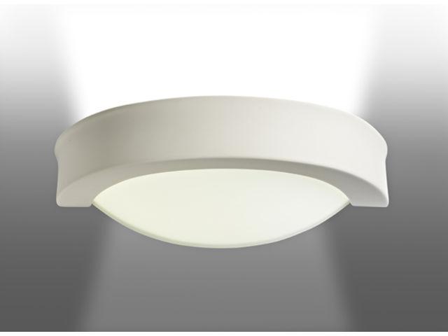 Applique De Aric Luminaire Et Maison Idée Murale Lampe TclF1JK3