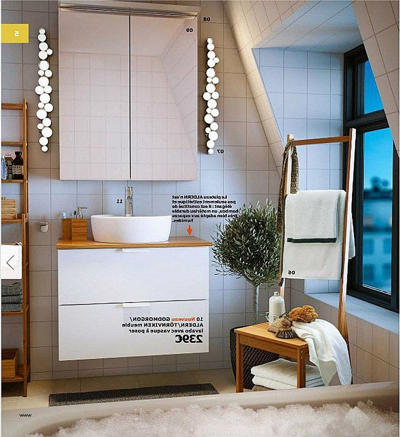 Lampe Applique Interieur Maison Extensible Luminaire Murale Idée De Et YeWED29IbH