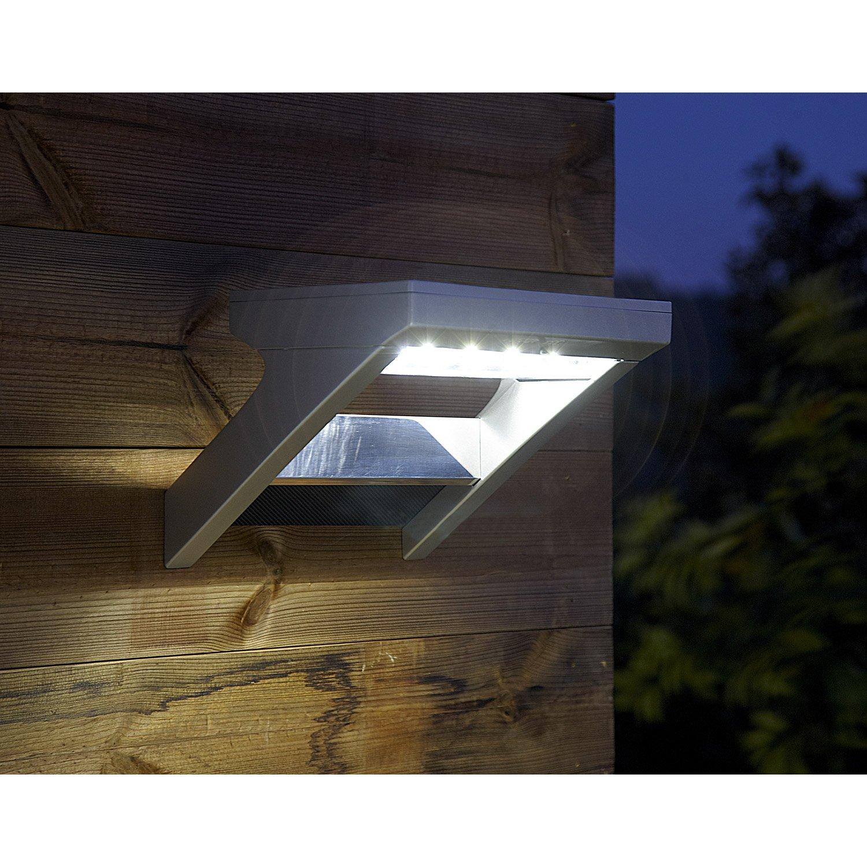 Leroymerlin Luminaire Lampe Murale Applique Exterieur Idée Et De rdCBQtshx