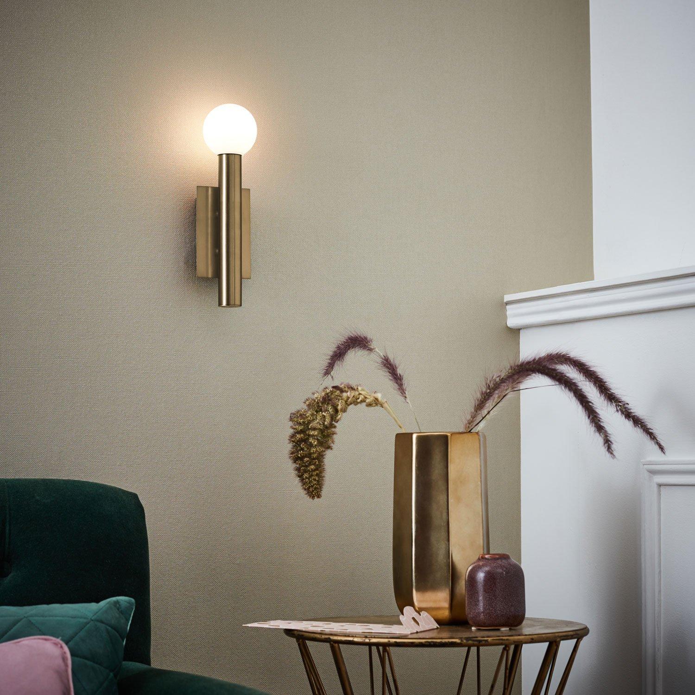 Vintage Maison Lampe Et Luminaire Idée Murale Salon Applique De 08nNwm