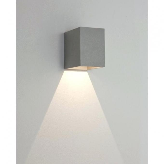 Lampe Leroy De Murale Merlin Luminaire Et Idée Extérieur