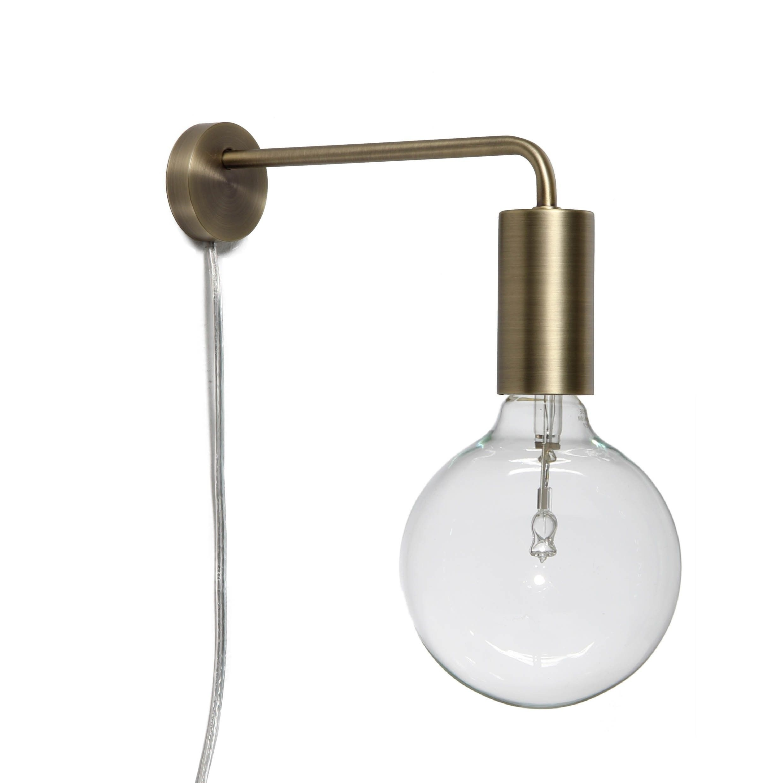 Et Applique Lampe De Fleux Luminaire Maison Murale Idée WI2D9YEH