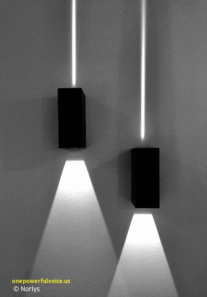 Castorama Applique Murale Exterieure Idée De Luminaire Et Lampe Maison