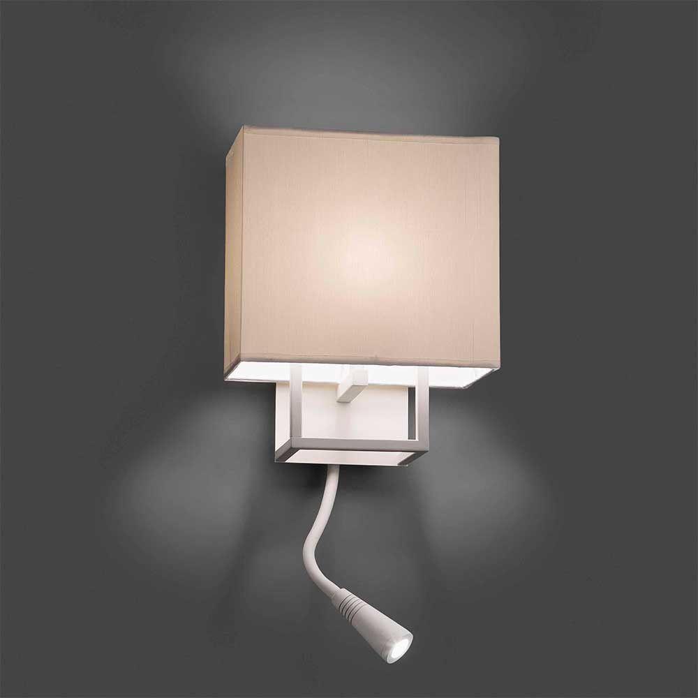 Applique Murale Double Chambre Idee De Luminaire Et Lampe Maison