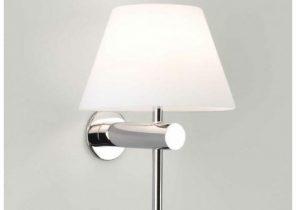 Deco Boule De Noel A Fabriquer Idée De Luminaire Et Lampe Maison