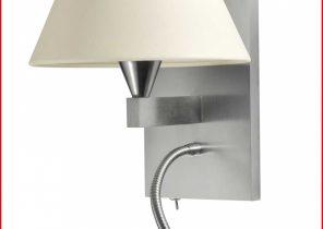 Luminaire Blanc De Murale Chambre Et Idée Maison Applique Lampe kO0wZN8nPX