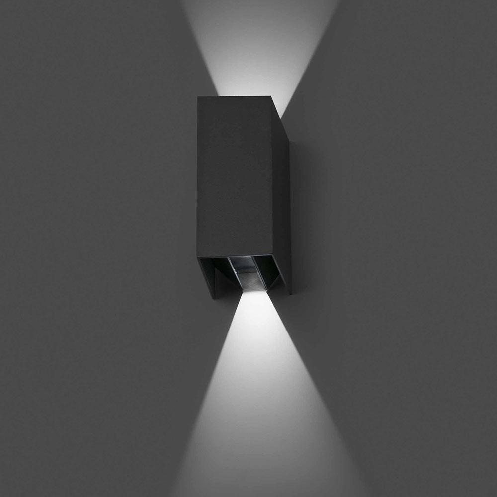 Applique Murale Exterieure Design Idée De Luminaire Et Lampe Maison