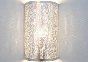 Amazon lampe de chevet boule idée de luminaire et lampe maison