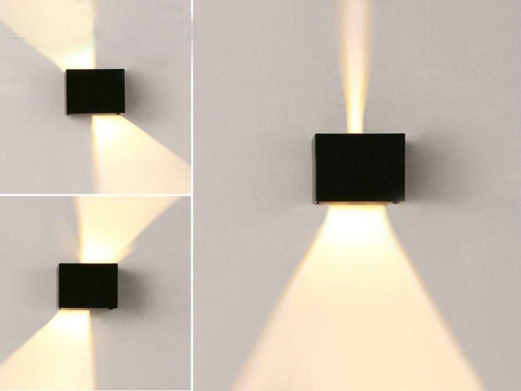 Castorama applique murale chambre - Idée de luminaire et lampe maison