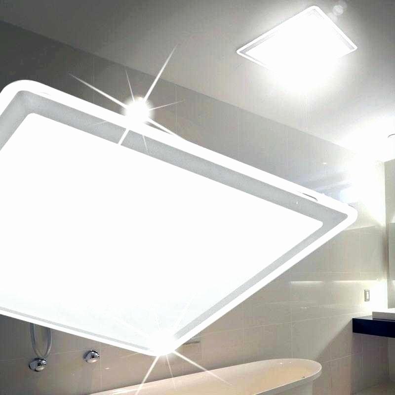 De Murale Lampe Applique Idée Maison Et Castorama Extensible Luminaire ukZOXiP