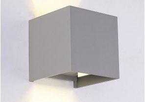 Idée De Luminaire Et Lampe Maison Page 19 Sur 323