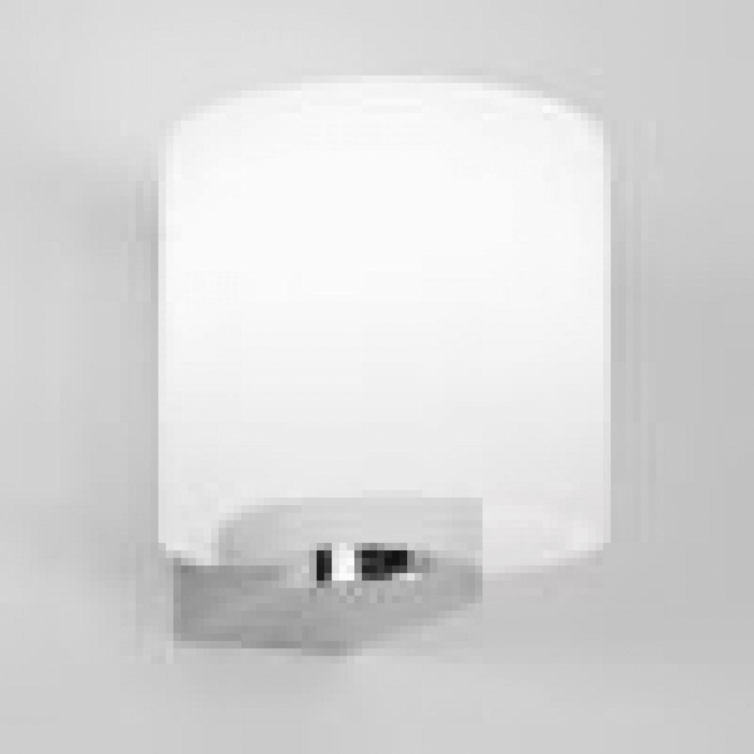 Lampe Maison Idée Et C Discount Murale Applique Luminaire De D2HEI9