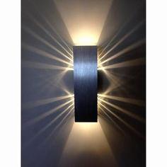 Led Murale Cdiscount Idée De Et Lampe Maison Applique Luminaire OXZuTwlkiP