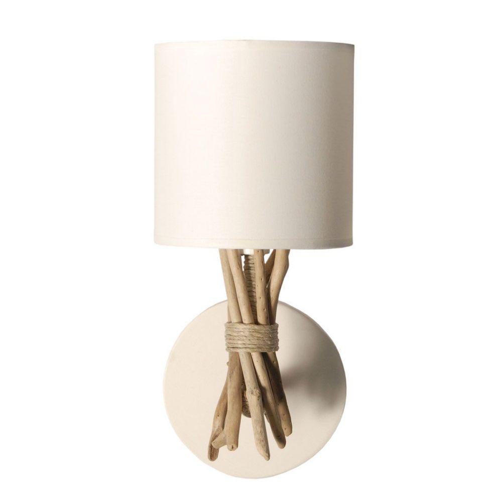 Stunning Applique Chambre Ado Contemporary - House Design ...
