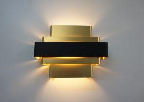 Maison Lampe 42 Idée Et Page Sur 323 Luminaire De qVjUGLSpMz