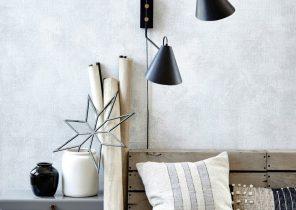 Applique murale nautica idée de luminaire et lampe maison